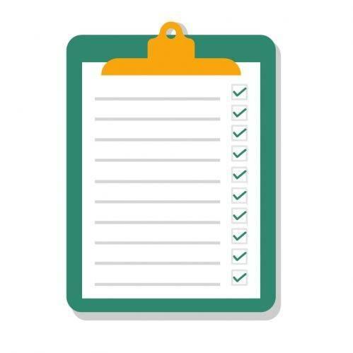 decalogo-freelance-checklist